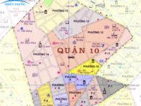 Hoàn công xây dựng nhà ở uy tín nhanh nhất quận 10 GỌI NGAY 0963215133
