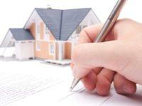 Dịch vụ xin giấy phép xây dựng uy tín - nhanh nhất Quận Bình Thạnh