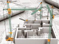 Dịch vụ xin giấy phép xây dựng - hoàn công - hợp thức hóa nhà ở - làm sổ hồng nhanh nhất Q.6
